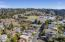 645 SE 4th St, Newport, OR 97365 - Drone View Of Neighborhood