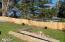 1618 NE Oar Ave, Lincoln City, OR 97367 - Large Back Yard