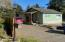 1618 NE Oar Ave, Lincoln City, OR 97367 - Room For Lots of Parking