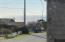 1618 NE Oar Ave, Lincoln City, OR 97367 - Peak View of Ocean