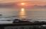 2575 SW Anchor Ave, Lincoln City, OR 97367 - Never miss a sunset...