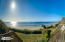8788 SW Marine View St, South Beach, OR 97366 - Ocean Beach
