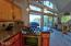 320 Wallace St, Gleneden Beach, OR 97388 - Kitchen