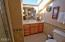 320 Wallace St, Gleneden Beach, OR 97388 - Master Bath
