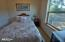 320 Wallace St, Gleneden Beach, OR 97388 - 3rd Bedroom
