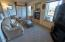 320 Wallace St, Gleneden Beach, OR 97388 - Master/Family Room