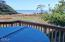 320 Wallace St, Gleneden Beach, OR 97388 - View from Hot Tub