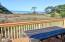 320 Wallace St, Gleneden Beach, OR 97388 - Picnic Table