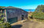 320 Wallace St, Gleneden Beach, OR 97388 - Lush Setting