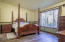 776 N Sundown Dr, Otis, OR 97368 - master suite