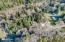 776 N Sundown Dr, Otis, OR 97368 - DJI_0899
