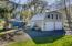 776 N Sundown Dr, Otis, OR 97368 - DJI_0951-HDR