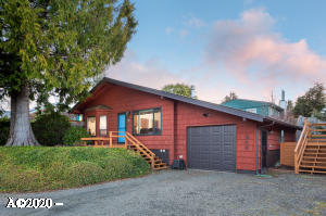 244 SE Reef Ave, Lincoln City, OR 97367 - Cover