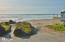 3522 NE Quay Ave, Lincoln City, OR 97367 - NW 34/35th Beach Access
