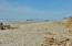 3522 NE Quay Ave, Lincoln City, OR 97367 - View N to Cascade Head at Beach Access