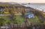 29910 Nantucket Drive, Pacific City, OR 97135 - NantucketShoresLot61-01