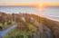 29910 Nantucket Drive, Pacific City, OR 97135 - NantucketShoresLot61-02