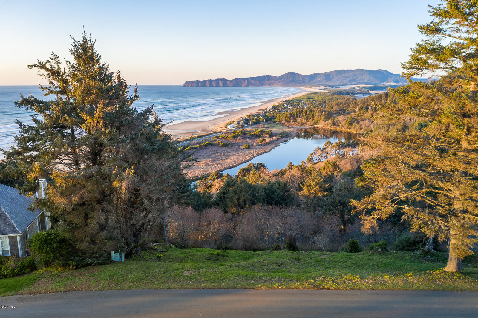 29910 Nantucket Drive, Pacific City, OR 97135
