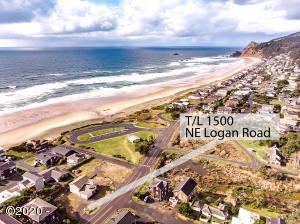 LOT 1500 NE Logan Rd, Lincoln City, OR 97367 - TL 1500 NE Logan - web-1