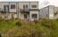 2622 SW Brant Street, Newport, OR 97365 -  Newport