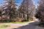 1600 BLK NE 15th Street, Tax Lot 8702, Lincoln City, OR 97367 - NE 16th and Oar lots - web-6