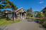 5950 Harris Ave., Pacific City, OR 97112 - Fabulous Beach Cottage