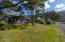 5950 Harris Ave., Pacific City, OR 97112 - Big Front Yard