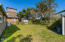 5950 Harris Ave., Pacific City, OR 97112 - Yard