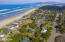 5950 Harris Ave., Pacific City, OR 97112 - Aerial