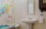 5950 Harris Ave., Pacific City, OR 97112 - Bathroom