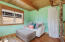 5950 Harris Ave., Pacific City, OR 97112 - Living Area