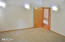 3522 NE Quay Ave, Lincoln City, OR 97367 - Bedroom 1 view 2