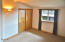3522 NE Quay Ave, Lincoln City, OR 97367 - Bedroom 3