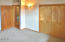 3522 NE Quay Ave, Lincoln City, OR 97367 - Bedroom 3 view 2