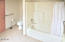 3522 NE Quay Ave, Lincoln City, OR 97367 - Bathroom view 2