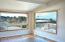 3522 NE Quay Ave, Lincoln City, OR 97367 - Living Room View Windows