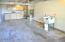 3522 NE Quay Ave, Lincoln City, OR 97367 - Garage