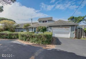 10612 NW Pacific Coast Hwy, Seal Rock, OR 97376