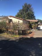 1017 SW 14th St, Lincoln City, OR 97367 - 1017 SW 14th