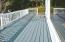 3522 NE Quay Ave, Lincoln City, OR 97367 - Ocean View Deck