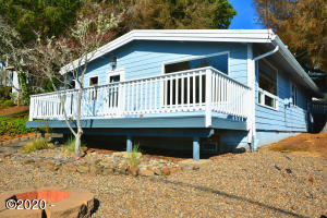 3522 NE Quay Ave, Lincoln City, OR 97367 - High Above The Pacific