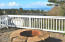 3522 NE Quay Ave, Lincoln City, OR 97367 - Ocean View Firepit