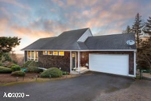 6645 Pacific Overlook Dr, Neskowin, OR 97149 - 6645PacificOverlookDr-01