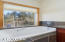 6645 Pacific Overlook Dr, Neskowin, OR 97149 - 6645PacificOverlookDr-13