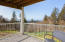 6645 Pacific Overlook Dr, Neskowin, OR 97149 - 6645PacificOverlookDr-27