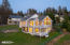 6645 Pacific Overlook Dr, Neskowin, OR 97149 - 6645PacificOverlookDr-32
