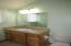 1914 NW Bridgeview Dr, Waldport, OR 97394 - MASTER BATH A