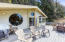 3773 Ross Ave, Depoe Bay, OR 97341 - Deck