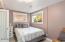 3773 Ross Ave, Depoe Bay, OR 97341 - Bedroom 1
