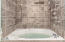 3773 Ross Ave, Depoe Bay, OR 97341 - Bathroom 1